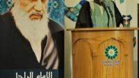 Nijerya Hizbullahi Hareketi Sözcüsü İbrahim Musa: Acilen liderimizle görüşmek istiyoruz!
