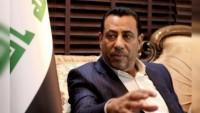 Irak: Türk askerleri Irak'tan çekilmezse misliyle karşılık vereceğiz