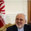 İran Dışişleri Bakanı Zarif'ten Suudi uçağı açıklaması