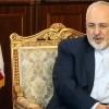 Zarif: Esad'in geleceği hakkında Suriye halkı karar verecek