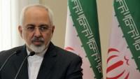 İran dışişleri bakanı, Tunus'ta yeni dışişleri bakanını kutladı