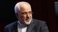 Zarif, uluslararası camianın Siyonistlerin nükleer silahlarının yok etmesini garantilemesini istedi