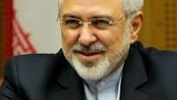 Zarif: Suudi yönetimi ve Fars Körfezi'ndeki müttefiklerinin sırtını yere getirdik
