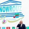 Cevad Zarif: Sultacılıkla barış getirilemez