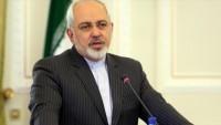 İran dışişleri bakanından Trump'a uyarı