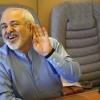 Foto: Nükleer Anlaşma Sonrası İranlı Yetkililer…