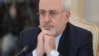 İran'ın ekonomik ilişkilerinde ABD tamamen devre dışı bırakılıyor