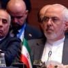 Cevad Zarif: Dünya güvenliği için esas tehdit, Siyonist rejimdir