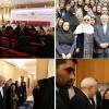 Cevad Zarif: Kadınlara karşı zulüm ve ayrımcılık yapılmamalı