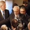 Zarif: Bölge ülkeleri ile yakın işbirliği ve teamül İran'ın önceliğidir