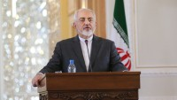 İran Dışişleri Bakanı'ndan Nükleer Konvansiyonu'na yönelik yeni yaklaşım