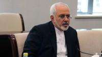 İran Dışişleri Bakanı Zarif, haftaya Pakistan'ı ziyaret edecek