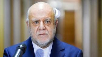 Zengene: İran petrolünün alternatifi yok