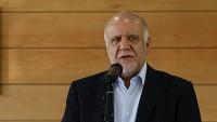 İran: Petrol üretimimizi 500 bin varil artıracağız