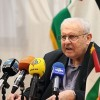 Zevavi: Rahmetli İmam Humeyni'nin Kudüs kararı, ileri görüşlülüğünü gösteriyor