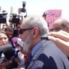 Suriye'den BM planına şartlı destek