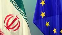 Avrupa Birliği İran aleyhinde bazı ürünlere yönelik yaptırımları uzattı
