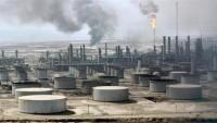 Arabistan'ın petrol rezervinde görülmemiş azalma