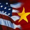 Çin: Bu zorbalıktan zararlı çıkan Amerika olacak!