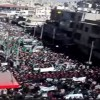 Ürdünlü Milletvekilleri Tel Aviv'deki Ürdün Elçisinin Geri Çekilmesini İstedi