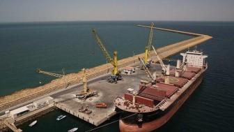 ABD, İran'ın Çabahar Limanını Yaptırımlardan Muaf Tuttu