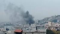 Lübnan'daki Ayn El-Hulve Kampı'nda Yaşanan Çatışmalar Sona Erdi