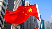 Çin: ABD'nin Ulusal Güvenlik Stratejisi Soğuk Savaş mantığı ürünü