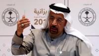 Çin ve Suudi Arabistan 20 milyar dolarlık ortak yatırım fonunun kurulmasında anlaştı
