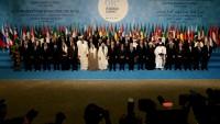 İİT Parlamento Birliği Konferansı Tahran'da yapılacak