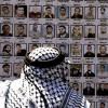 İsrail Zindanlarında Tutulan Müebbet Hapis Mahkumu Esir Sayısı 511'e Yükseldi 