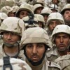 BAE, Yemen'e bağlı Sokotra Adasını İşgal Etti