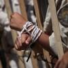 Siyonist İsrail Rejimi Cezaevlerindeki Filistinli Tutukluların Tamamı İşkence Gördü