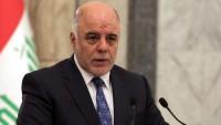 Irak Başbakanından Suudi Rejime Sert Tepki
