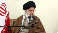 İmam Seyyid Ali Hamanei: Sistan Belucistan Cinayetini Kimlerin İşlediği Bellidir