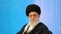 İmam Seyyid Ali Hamanei Bazı Mahkumları Affetti