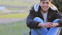 Filistinli Genç İşgal Güçlerinin Açtığı Ateşle Boynundan Yaralandı