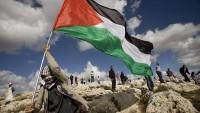 HAMAS, Filistin halkını intifadayı arttırmaya çağırdı