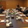 Çin Dışişleri Bakanı Nükleer Anlaşmaya Bağlılığa Vurgu Yaptı