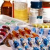 İran ürünü 40 yeni ilaç piyasaya giriyor