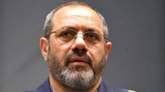 İran hava kuvvetleri komutanı: Düşmanın İran'ı yenilgiye uğratacak gücü yok