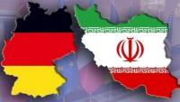 Nükleer anlaşmanın son durumu Tahran'da ele alındı
