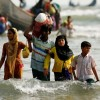 İran meclisinden Myanmarlı Müslümanlar ile ilgili açıklama