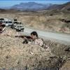 İran'ın Kürdistan eyaletinde bir terör timi imha edildi