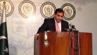 İran ve Pakistan arasındaki ekonomik ve sınır işbirliği anlaşması artacak