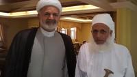 Umman Müftüsü: İran'da düzenlenen İslami Birlik Konferansı İslam dünyasının birlikteliğini sağlamakta