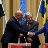 İran Yemen'de anlaşmaya varılmasından memnun