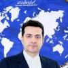 İran Yemen'deki sivil yerleşimlerin vurulmasını şiddetle kınadı