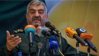 İran'dan Yemen'e füze gönderme imkanı yok