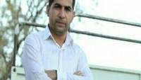 İranlı Bilim Adamı Salar Hürremi Sigarayı Yüzde Yüz Bıraktıran Bir Cihaz İcat Etti