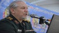 İranlı yetkiliden Türkiye'nin Afrin operasyonuna karşı önemli eleştiri